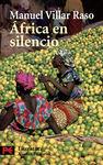 AFRICA EN SILENCIO [BOLSILLO]