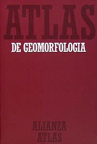 ATLAS DE GEOMORFOLOGIA
