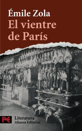 VIENTRE DE PARIS, EL