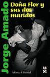 DO�A FLOR Y SUS DOS MARIDOS