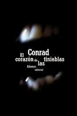 CORAZON DE LAS TINIEBLAS, EL