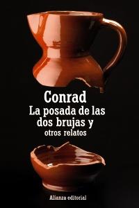 POSADA DE LAS DOS BRUJAS Y OTROS RELATOS, LA
