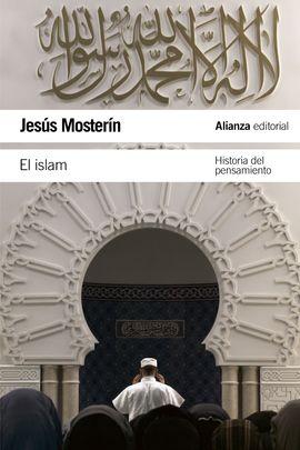 ISLAM, EL