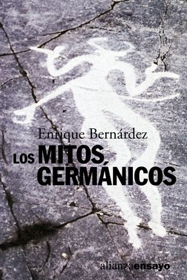MITOS GERMANICOS, LOS
