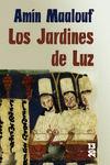 JARDINES DE LUZ, LOS