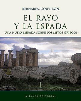 I. RAYO Y LA ESPADA, EL