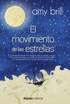 MOVIMIENTO DE LAS ESTRELLAS, EL