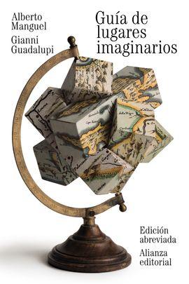 GU�A DE LUGARES IMAGINARIOS