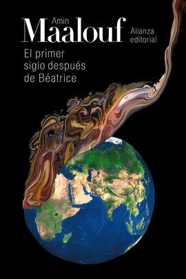 PRIMER SIGLO DESPUÉS DE BEATRICE