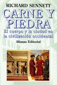 CARNE Y PIDRA
