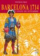 BARCELONA 1714. L'ONZE DE SETEMBRE