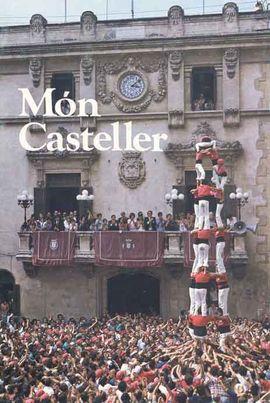 MON CASTELLER I