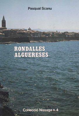 RONDALLES ALGUERESES