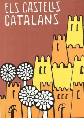 VOL.V. ELS CASTELLS CATALANS