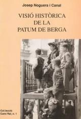 VISIO HISTORICA DE LA PATUM DE BERGA