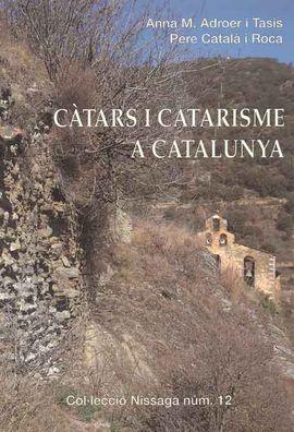 CATARS I CATARISME A CATALUNYA