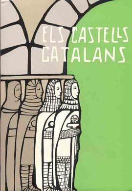 VOL. VI (2A PART). ELS CASTELLS CATALANS
