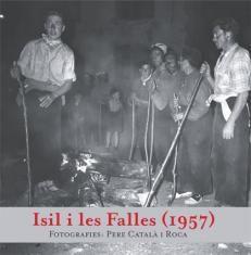 ISIL I LES FALLES (1957)