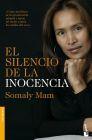 SILENCIO DE LA INOCENCIA [BOLSILLO]