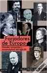 FORJADORES DE EUROPA