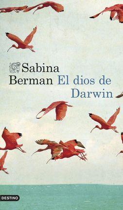DIOS DE DARWIN, EL