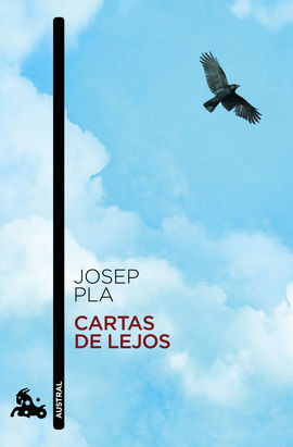 CARTAS DE LEJOS