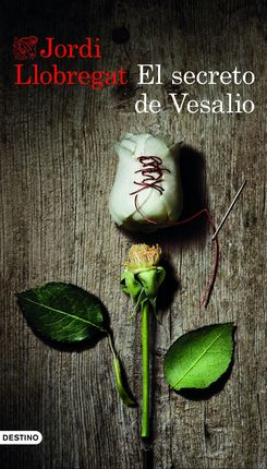 SECRETO DE VESALIO, EL