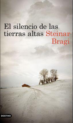 SILENCIO DE LAS TIERRAS ALTAS, EL