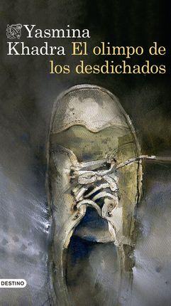 OLIMPO DE LOS DIOSES, EL