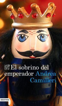 SOBRINO DEL EMPERADOR, EL