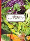 SABORES Y EMOCIONES : VERDURAS DE NAVARRA