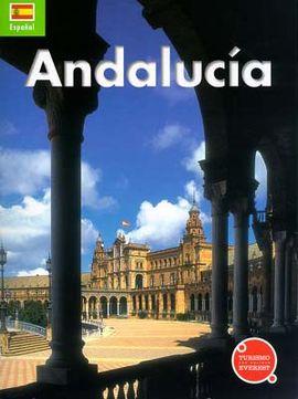 ANDALUCIA- RECUERDA