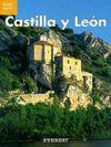 CASTILLA Y LEON -RECUERDA