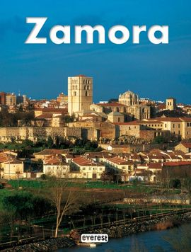 ZAMORA -RECUERDA