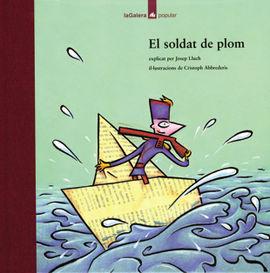 SOLDAT DE PLOM, EL
