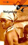 NAIYAKAY -LLEGENDES AFRICANES
