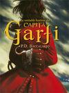 VERITABLE HISTORIA DEL CAPITA GARFI, LA [CAT]