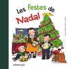 FESTES DE NADAL, LES