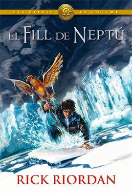 FILL NEPTU, EL