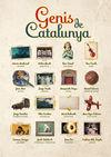 GENIS DE CATALUNYA