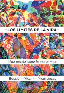LÍMITES DE LA VIDA, LOS