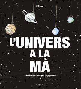 UNIVERS A LA MA, L'