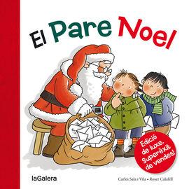 PARE NOEL, EL
