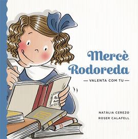 MERCÈ RODOREDA -VALENTA COM TU