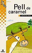 PELL DE CARAMEL