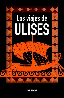 VIAJES DE ULISES, LOS