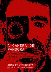 CÁMARA DE PANDORA, LA [TAPA DURA]