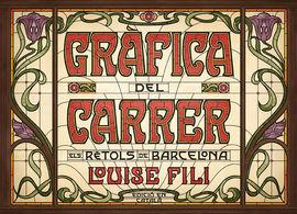 GRÀFICA DEL CARRER
