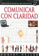 COMUNICAR CON CLARIDAD