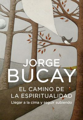 CAMINO DE LA ESPIRITUALIDAD, EL (19/03/10)